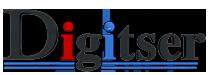 樂數軟件 Logo